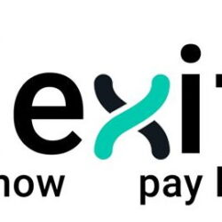 Flexifi - Payments Plan - Dental Finance at Shandon Dental Cork City
