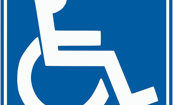 Wheelchair accessible dentist in Cork City